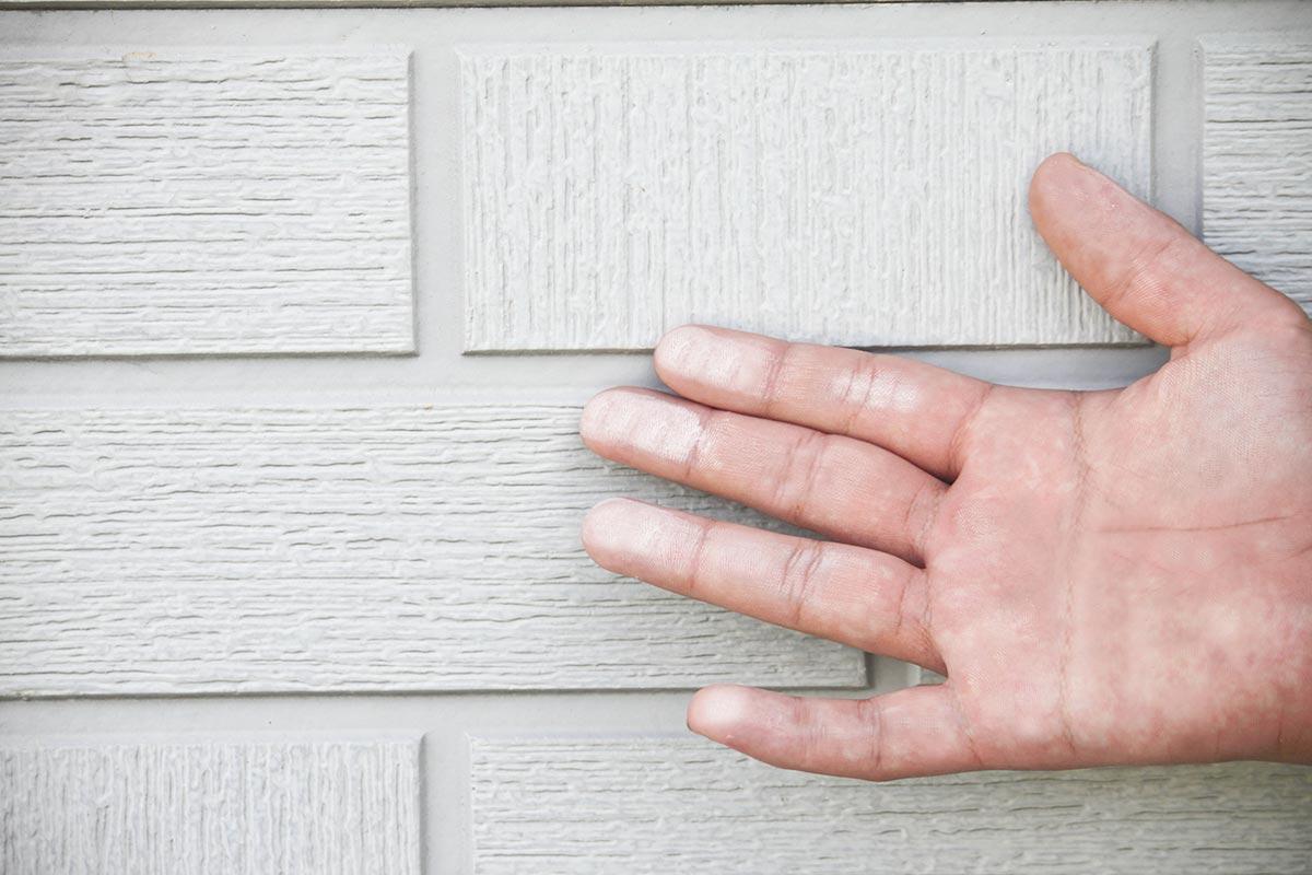 八王子 外壁塗装